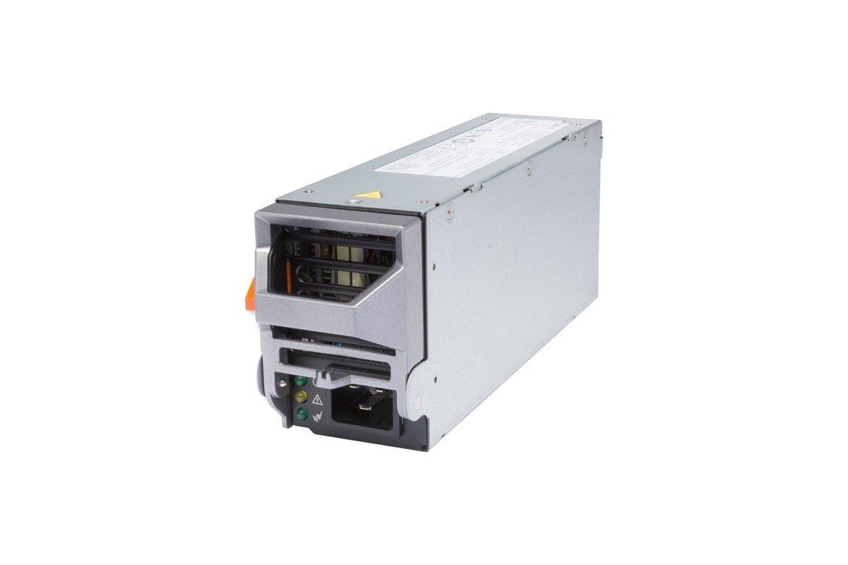 Dell POWEREDGE M1000e 2700w Hot Swap Power Supply 0TJJ3M TJJ3M G803N E2700P-00