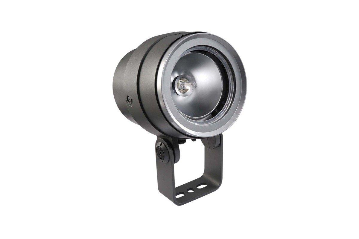 Floodlight Philips Decoflood2 627 DVP627 CDM-T250W 240V I 60 CO GR MBA IP66