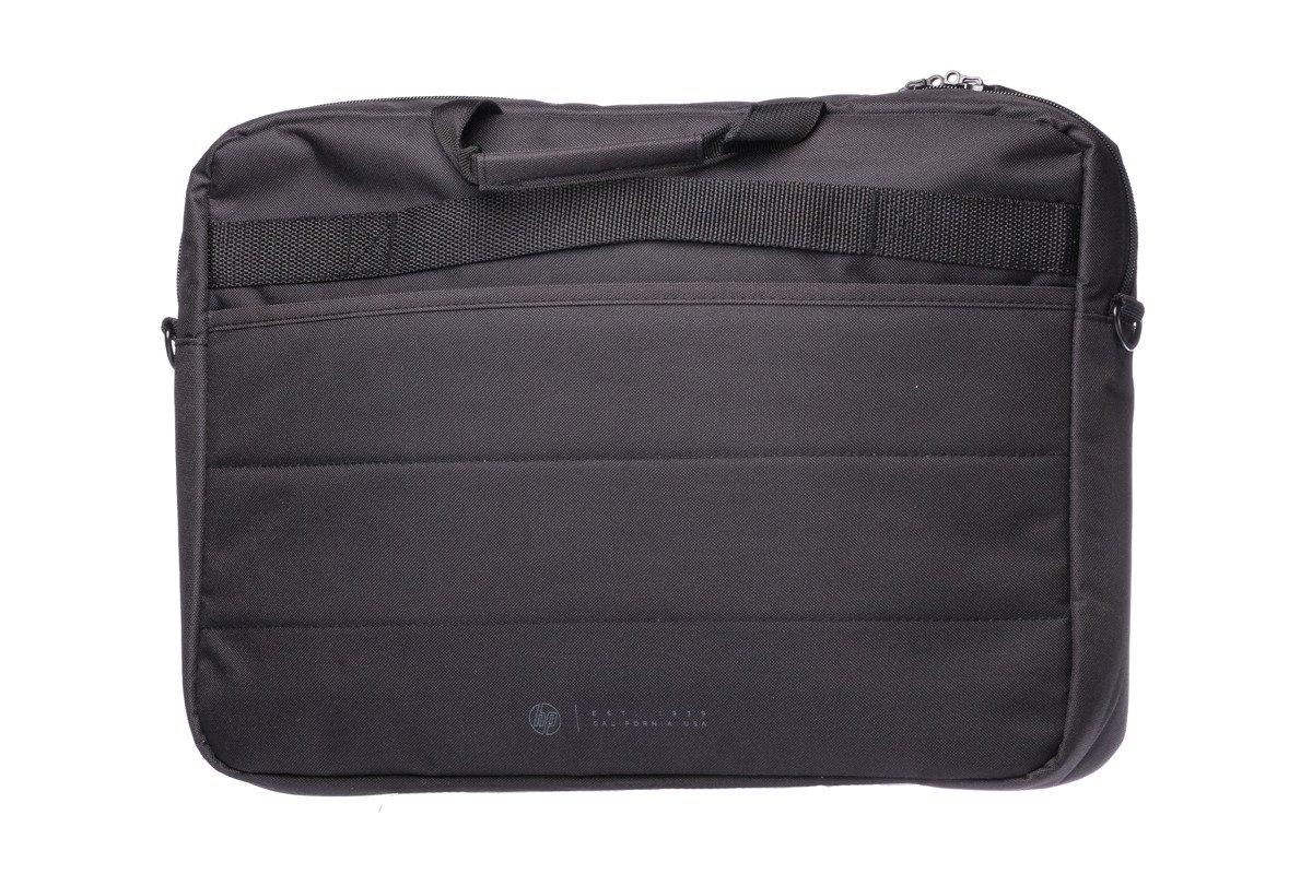 "HP Business Slim Top Load Case 17.3"" L09238-001 Laptop bag"