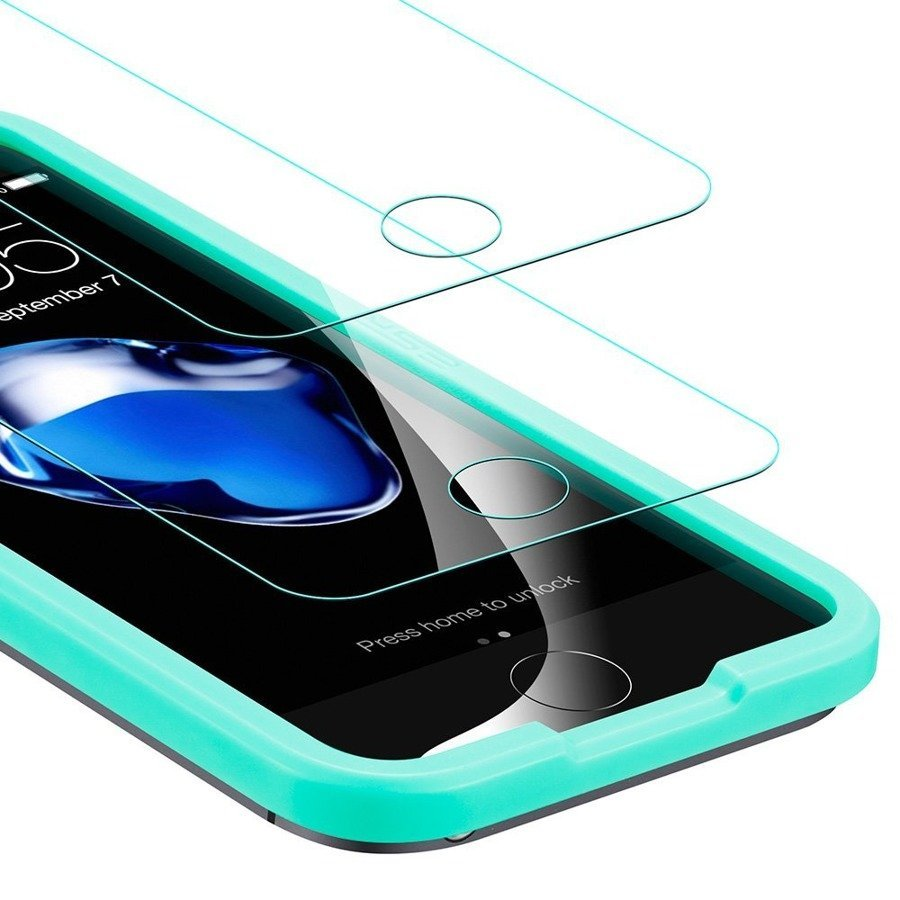 IPhone 6 / 7 / 8 Screen Protector ESR Premium Tempered Glass