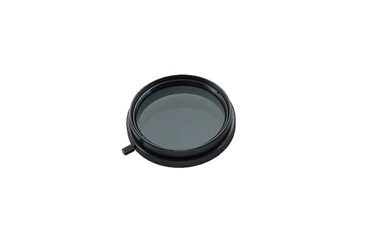 Keyence Polarizing Filter 25.5mm for Lens OP-51603