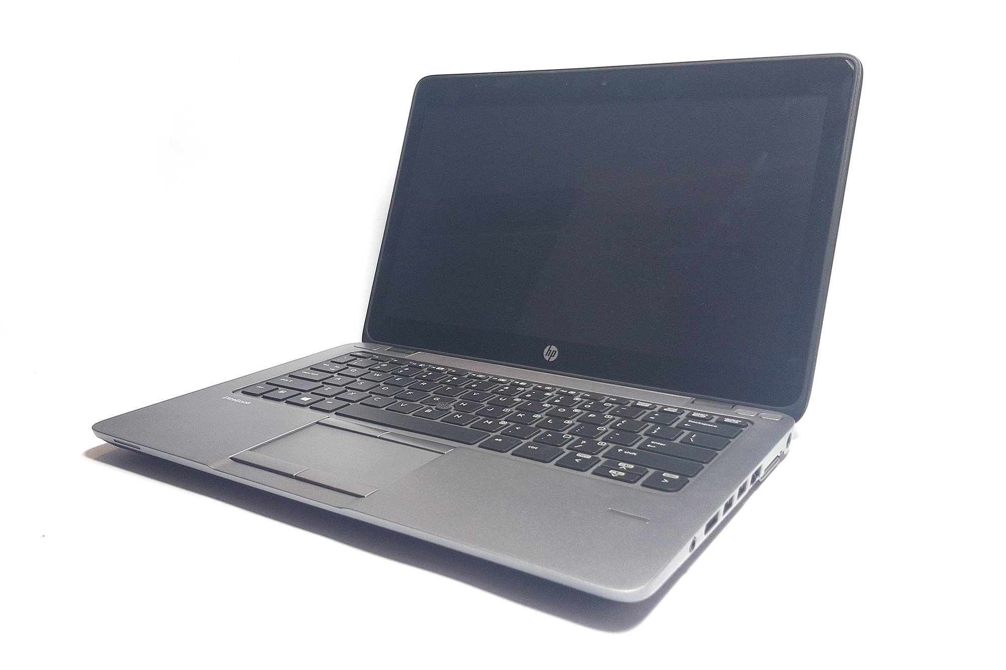 Notebook HP EliteBook 820 G2 i3-5010U 4GB 500GB
