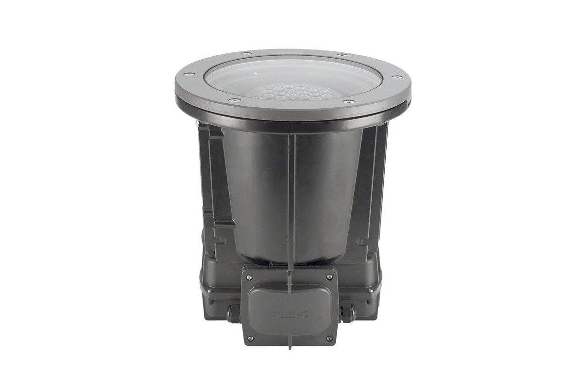 Philips Decoscene LED BBP623 34xLED-HB/WW I A GC GR RMR Grade C