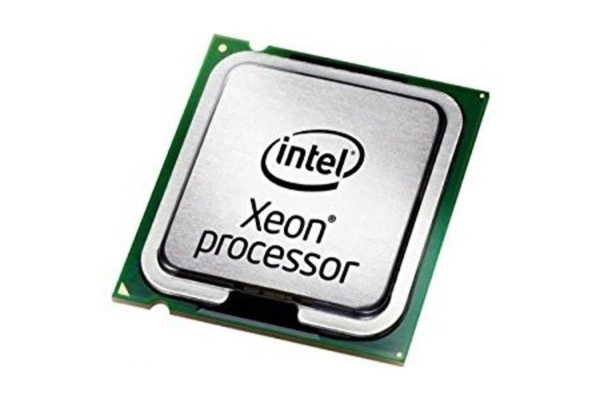 Processor Intel Xeon E5-1607 3GHz 10MB FCLGA2011