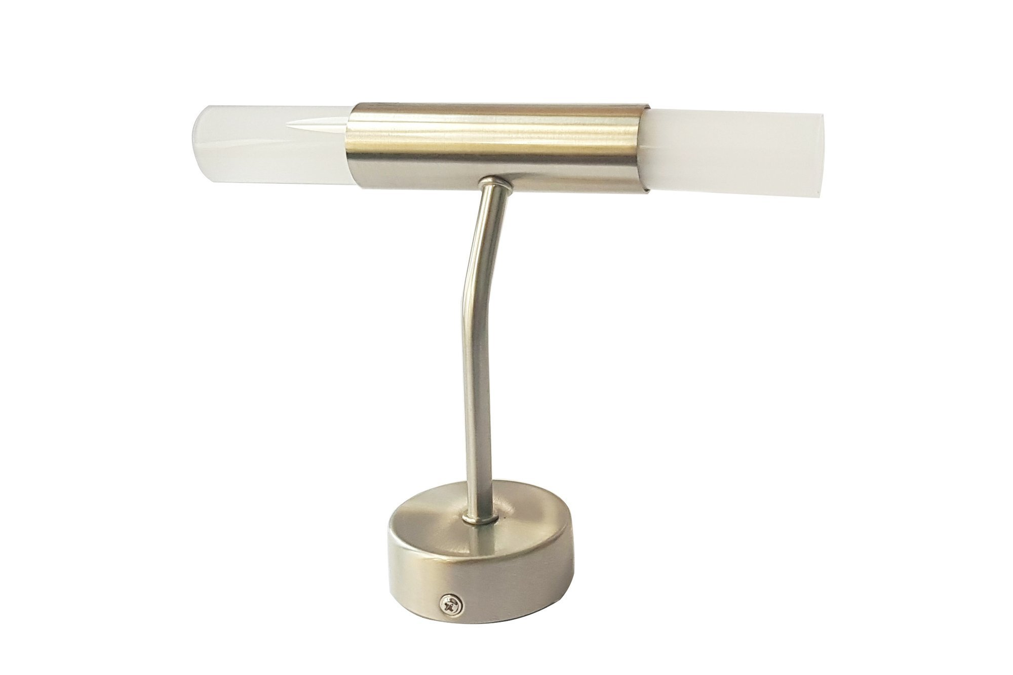Wall sconce Briloner 2096-022