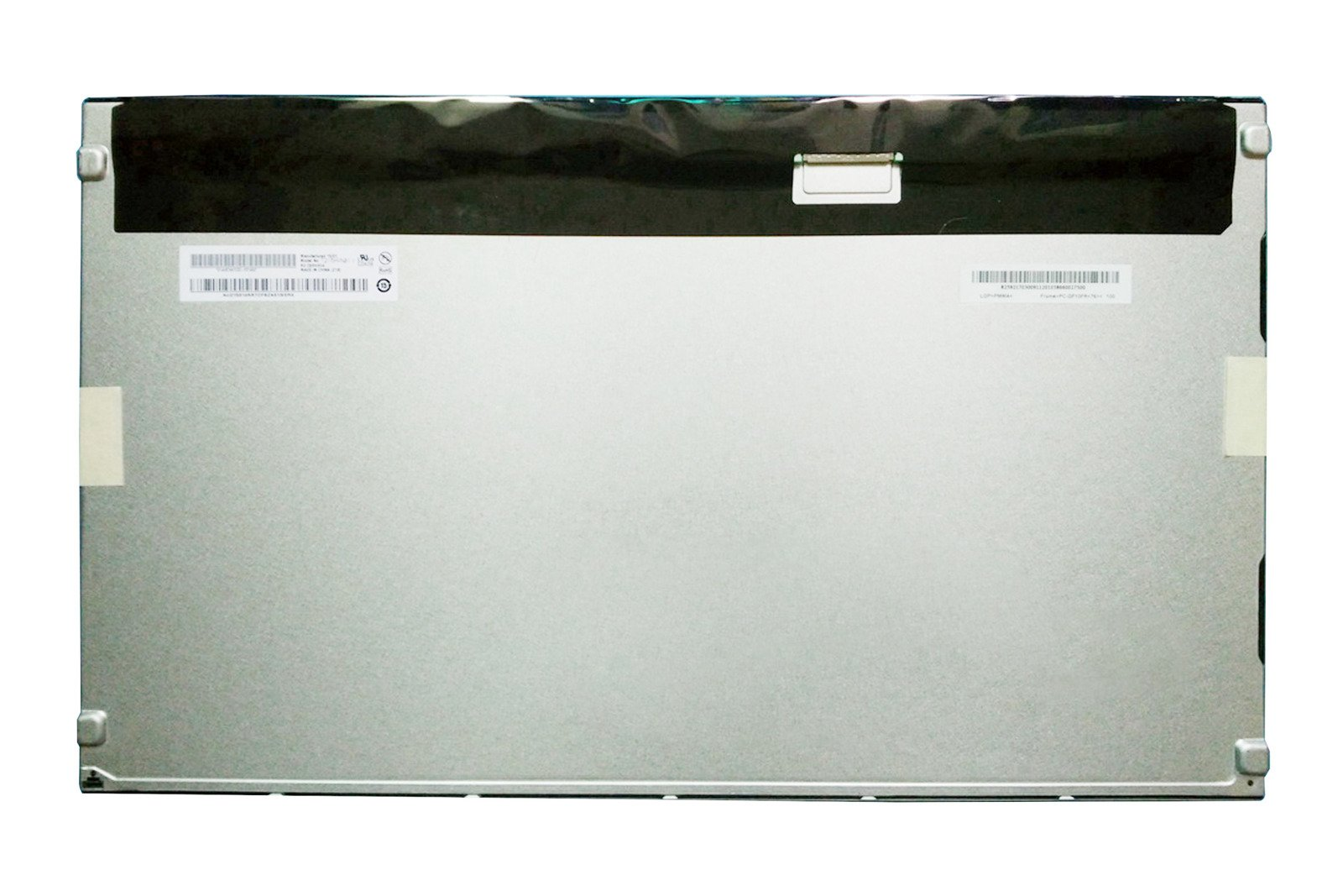 Display Panel Screen AUO 21.5' T215HVN01.1 1920 x 1080