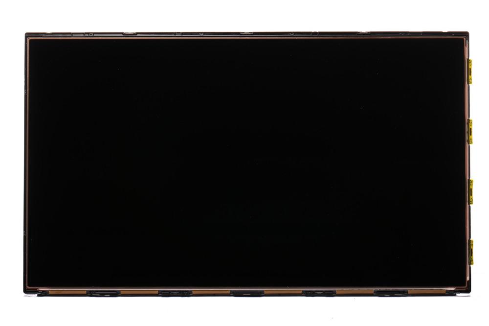 Display Panel Screen LG Display LM215WF5-SLA1 1920x1080 FullHD