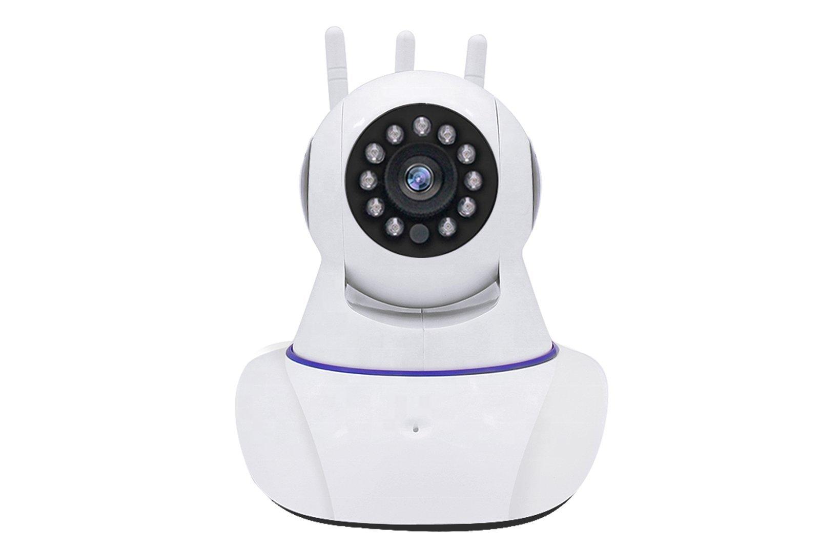 IP Camera V380 Pro WiFi HD 720P 11IR LED