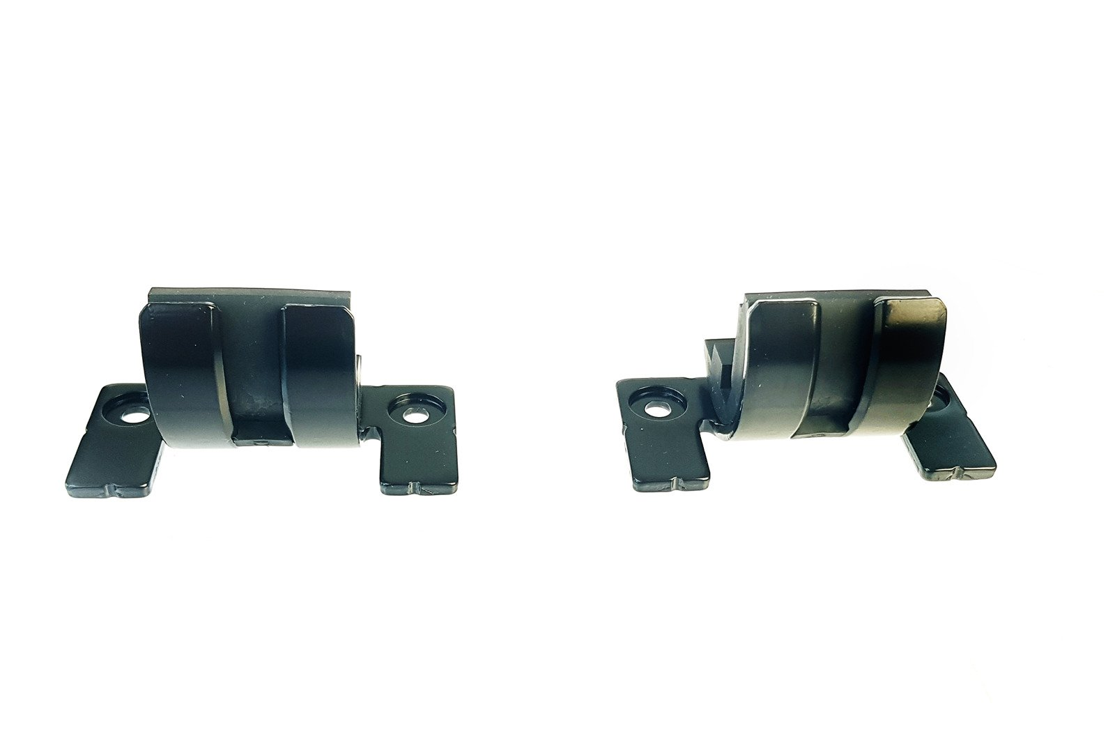 Keyence Vibration Isolator for Adjusting Bracket GL-RB32