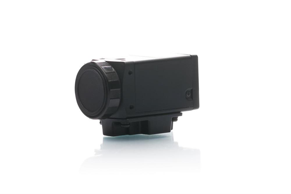 Keyence XG-H035C Digital High-speed Color Camera for XG Series