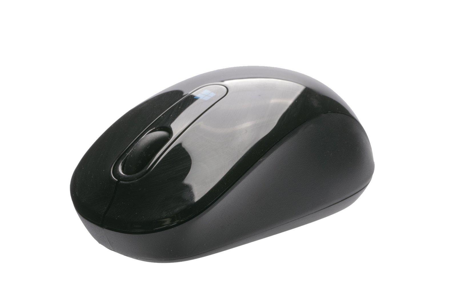 Microsoft Sculpt Comfort Desktop (Nordic) Keyboard + Mouse Set L3V-00009