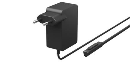 Microsoft Surface 24W Power Supply