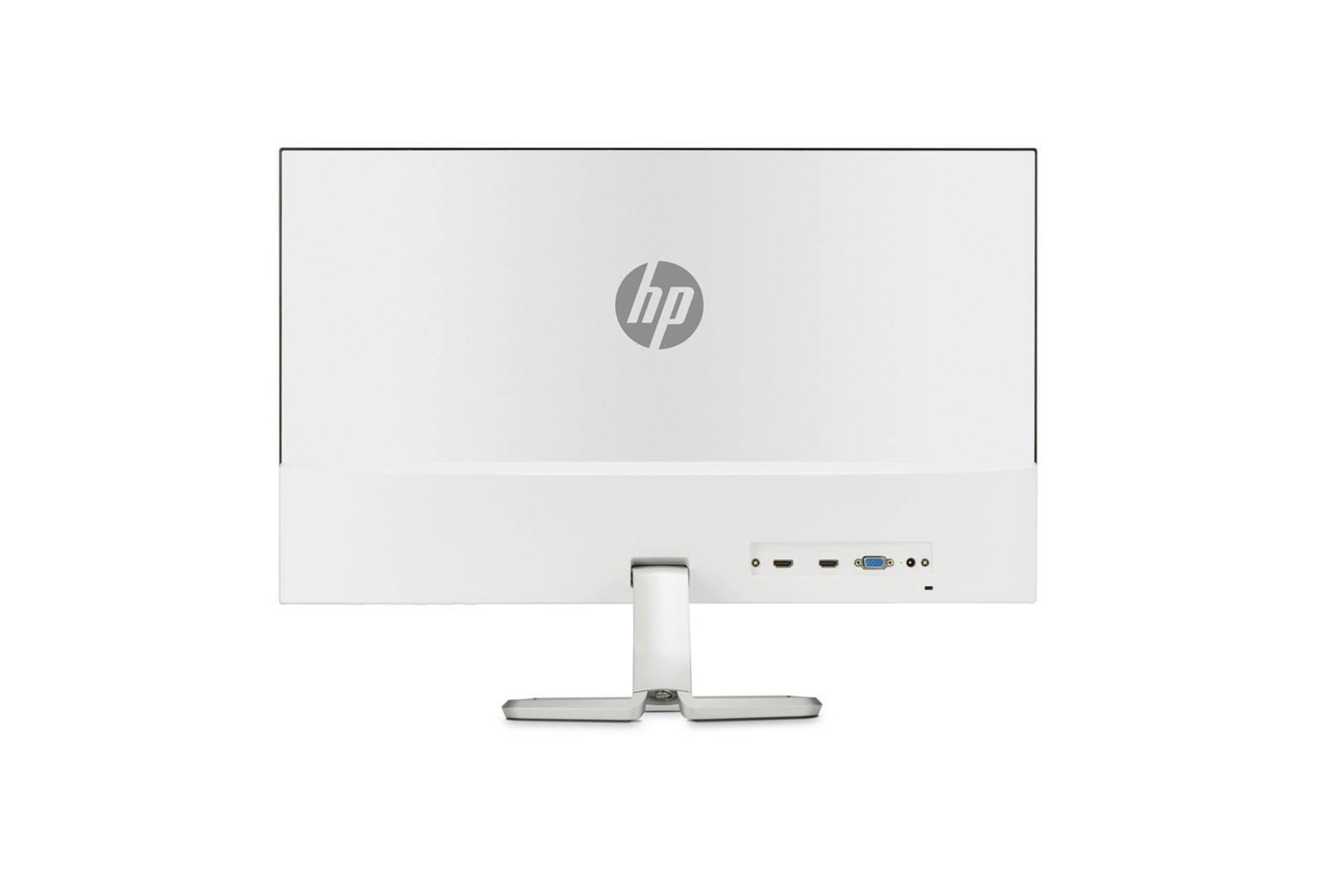 "Monitor HP 27fw (3KS64AA) 27"" FHD IPS 5ms"
