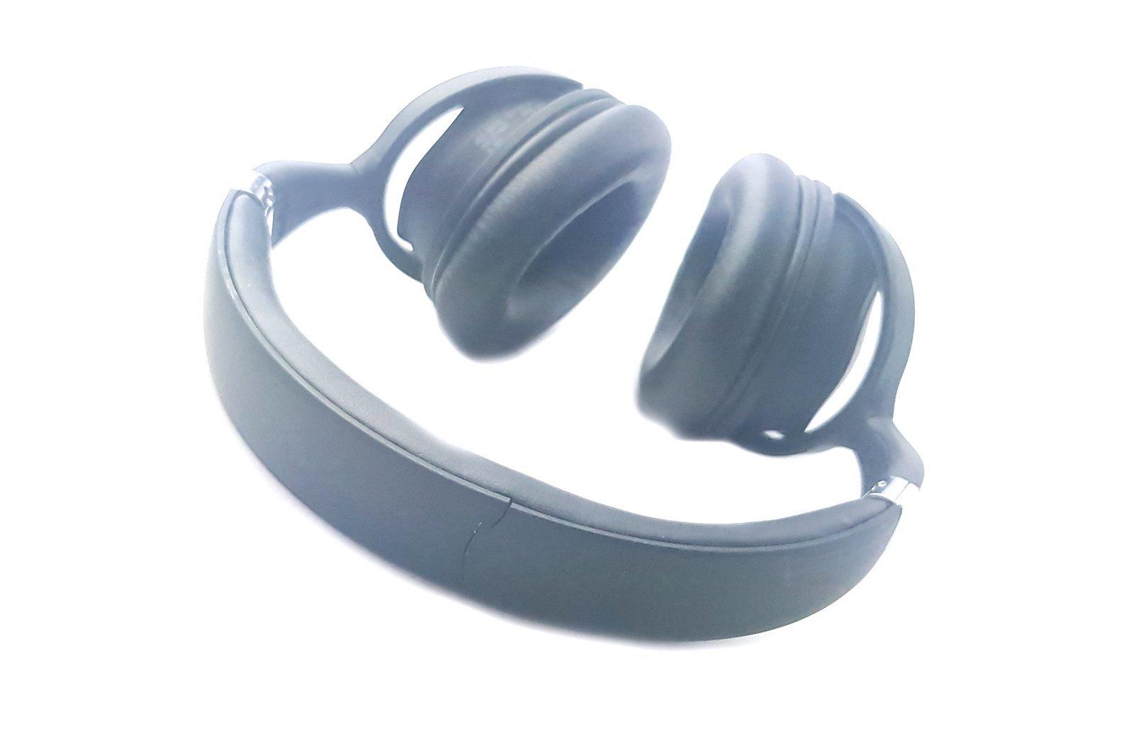 Mpow X4.0 NC Wireless Headphones Black
