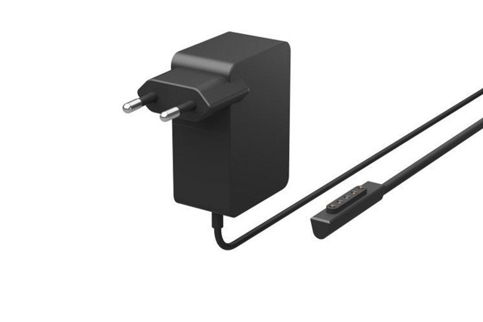 New Original Microsoft Surface RT Pro 2 24W Power Supply Q6T-00008