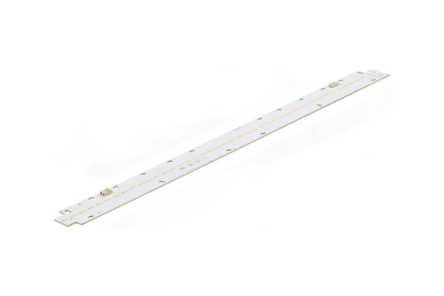 Philips Fortimo LED Line 2ft 2200lm 830 1R LV2