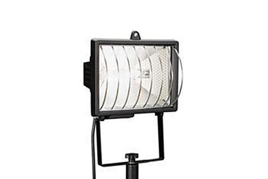 Philips Massive Faro 74909/21/30 R7S 300W 230V 1.8m Reflector