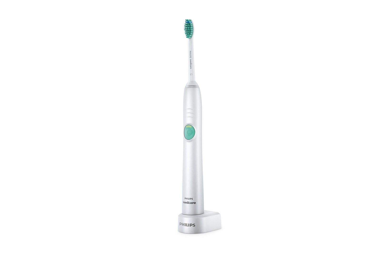 Sonic toothbrush Philips Sonicare EasyClean HX6511/22