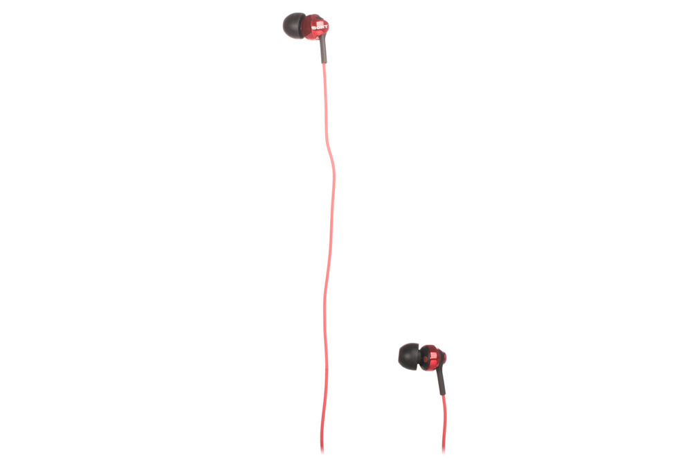 Sony MDR-EX110AP Headphones (grade A)