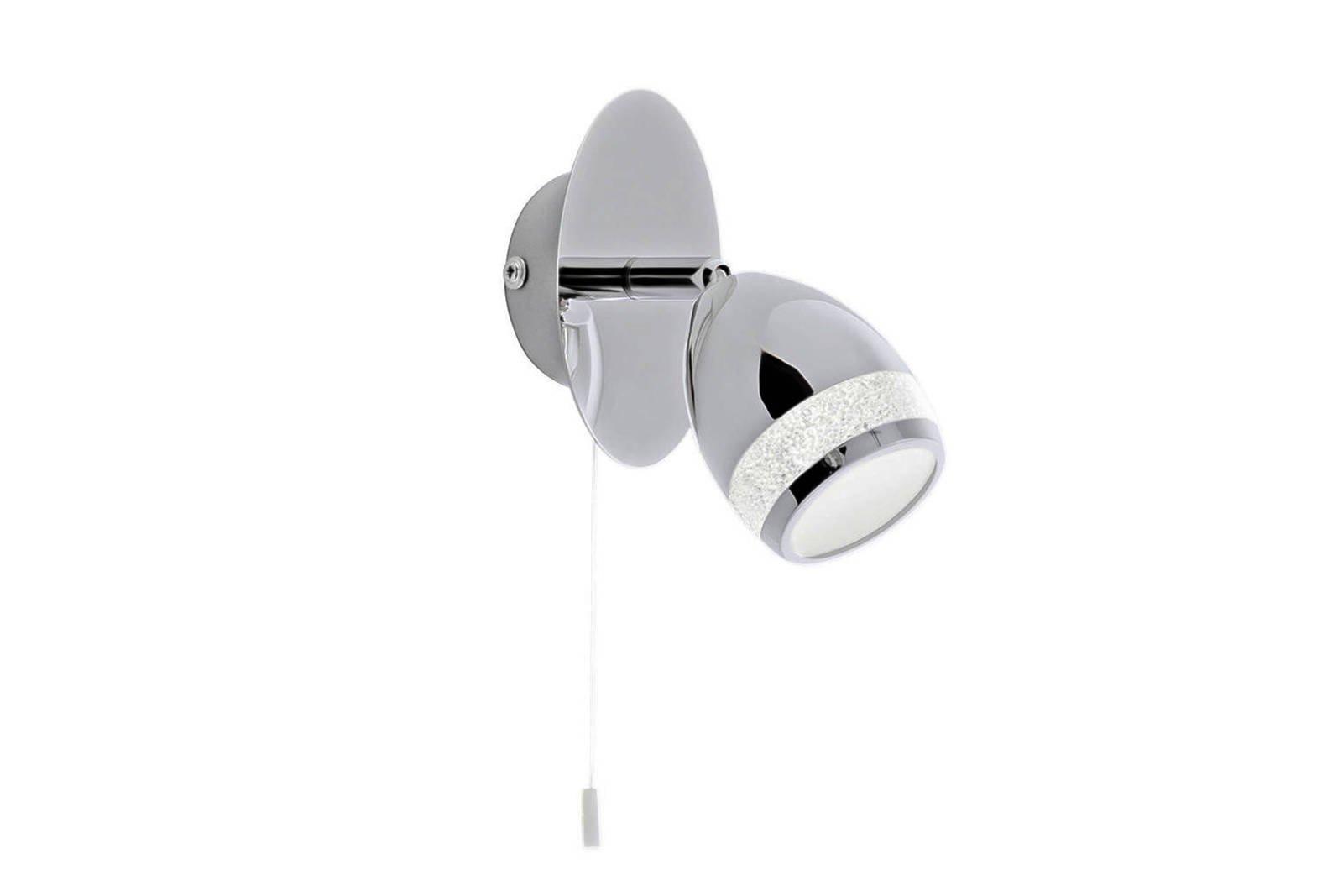 Spotlight Briloner 2995-018 4W LED