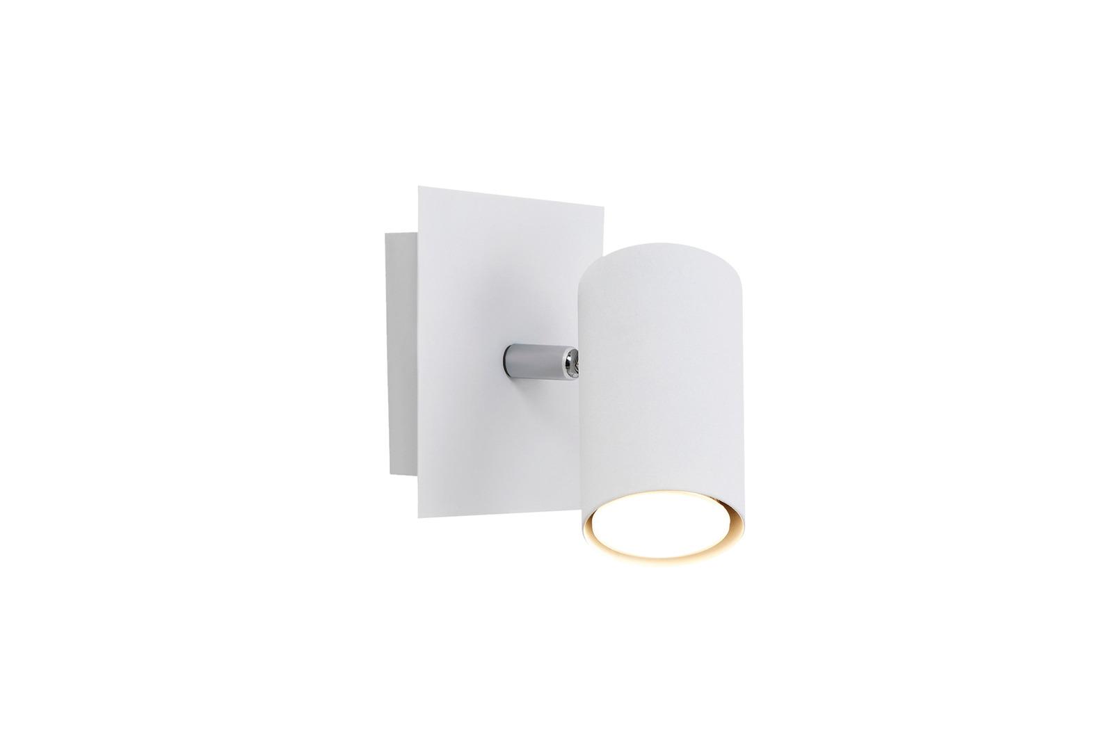 TRIO LIGHTING 802400101 Lamp